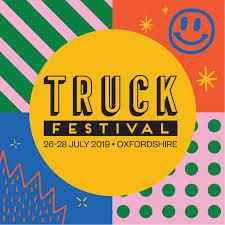 100 Truck Festival TRUCK FESTIVAL Home Facebook
