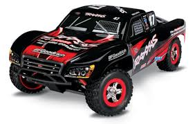 Us Traxxas 70054-1 Slash: 4WD Electric Short Course Racing Truck ... Rampage Mt V3 15 Scale Gas Monster Truck Redcat Racing Everest Gen7 Pro 110 Black Rtr R5 Volcano Epx Pro Brushless Rc Xt Rampagextred Team Redcat Trmt8e Review Big Squid Car And Clawback 4wd Electric Rock Crawler Gun Metal Best For 2018 Roundup 10 Brushed Remote Control Trmt10e S Radio Controlled Ebay