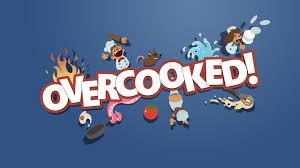 jeu jeu jeu de cuisine la team17 annonce overcooked un jeu de cuisine en coopération sur