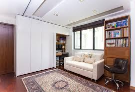 100 Interior For Small Apartment Apartment Design Creative Interior Design Tips From Our