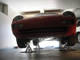35 Ton Floor Jack Canada by Floor Jack Question Rennlist Porsche Discussion Forums