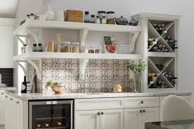 Merillat Cabinets Classic Line by M Rwn Mp Ms Pd 001 1 Jpg T U003d1507753449