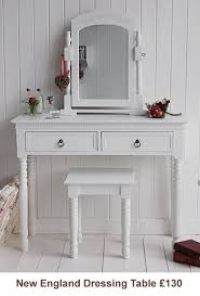 Vivianna Does Makeup Ikea Desk by Dressing Table I Want A Smallish Dressing Tbale To Go Under The