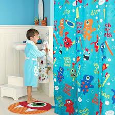 Disney Finding Nemo Bathroom Accessories by Nemo Bathroom Set U2013 Homefield