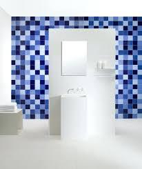 Bathroom Tile Colour Schemes by Saveemailbeige Bathroom Tile Paint Colors Color Combinations