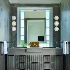 Amazoncom Design Of Horses Toilet Carpet Door Mats Non