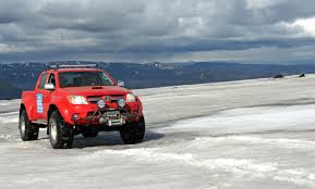100 Toyota Truck Top Gear Franklindutra Hilux Volcano Pictures