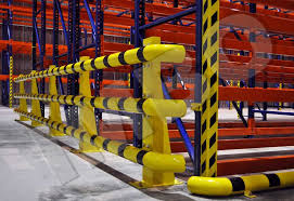 Warehouse Logistics As A Process Are Multiple And Demanding The Components Of This Complex System Humans Technical Equipment Forklifts Stackers