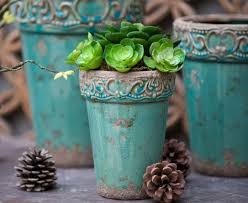 48 Best Rustic Flower Plant Decor Images On Pinterest