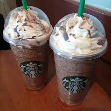 Pumpkin Frappuccino Starbucks Caffeine by Starbucks Secret Menu How Many Drinks Have You Tried