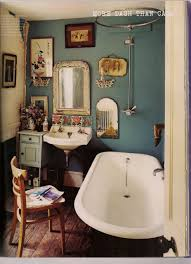 1950's Bathroom, So Lovely! | Yellow Umbrella | Pinterest | Mountain ... Kitchen Apple Green Vintage Subway Tile Emerald Decorative Bathroom Mirrors Fniture Vanity Lowe Home Bedroom Antique Bench Metal Chair Wood Ineonly Accent Simons Gold Contemporary Makeup For Small Modern Industries And Black Shabby Covers White Fur Ideas 12 Forever Classic Features Bob Vila Chairs Roman Bath Seating Set Table Chairs Classical Boudoir Decor Etsy Lamps Des Town Style Beach Country Retreat Decorating Fashioned Lights Silver Sink Bronze Upholstered