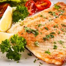 recette cuisine poisson recette filet de cabillaud au barbecue recette poisson facile
