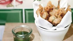 cuisiner des cuisses de grenouilles surgel馥s recette de cuisses de grenouilles en persillade