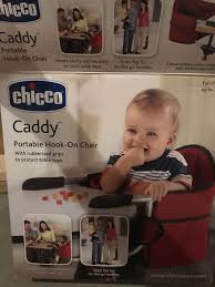 Find More Chicco Portable Hook On Chair For Sale At Up To 90% Off 8 Best Hook On High Chairs Of 2018 Portable Baby Chair Reviews Comparison Chart 2019 Chasing Comfy High Chair With Safe Design Babybjrn Clip On Table Space Travel Highchair Portable For Travel Comparison Bnib Regalo Easy Diner Navy Babies Foldable Chairfast Amazoncom Costzon Babys Fast And Miworm Tight Fixing Or Infant Seat Safety Belt Kid Feeding