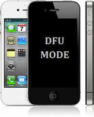 How To Boot Put iPhone 4S In DFU Mode [Guide]