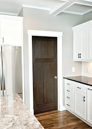 Closet Barn Doors Images Toronto Style Sliding Hardware ... Amazoncom Rustic Road Barn Door Hdware Kit Track Sliding Remodelaholic 35 Diy Doors Rolling Ideas Gallery Of Home Depot On Interior Design Artisan Top Mount Flat Bndoorhdwarecom Door Style Locks Stunning Pocket Privacy Lock Styles Beautiful For Handles Pulls Rustica Best Diy New Decoration Monte 6 6ft Antique American Country Steel Wood Bathrooms Homes Bedroom Exterior Shed Design Ideas For Barn Doors Njcom