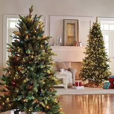 Qvc Christmas Trees In July by T O Epps And Associates Representatives To Qvc Home Facebook