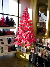 Christmas Tree Shop Henrietta Ny by 100 Christmas Tree Sacramento Amazing Christmas Tree