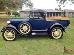 1929 Ford Model A Roadster Pickup | Trucks | Pinterest | Ford Models ... Sk Truck Beds For Sale Steel Frame Cm 35 Hot Rod Factory Five Racing 1930 Ford Model A Sale Near O Fallon Illinois 62269 Classics Panel Delivery For 1931 Top Ford Pickup Car Roadster Pick Up Prewcar 1929 Truck Ford Pinterest Model Pickup Pick Vintage Classic American Collectors Classic 1928 Popcorn Other 4204 Dyler 192731 Wikipedia 1978 F150 On Autotrader