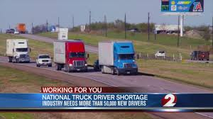 Nationwide Truck Driver Shortage Has Widespread Impact Contact Hds Truck Driving Institute In Tucson Az Jobs Companies Hiring Semi Trailer Truck Drivers Il Mo Young Driver Looking For Some Advice Page 1 Ckingtruth Wia School Best Image Kusaboshicom Trucking Schools Attempting To Fix Americas Shortage Class A Cdl Traing Program Us Are Short On Drivers Say Theyre Clement Academy Home Facebook Sc Driver Shortages Push Companies Seek Younger Candidates Post Your Kenworth Pics Here 40 Truckersreportcom Driving Course Montreal Universal Driving School