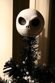 Nightmare Before Christmas Tree Topper by 71 Best Tree Images On Pinterest Christmas Stuff Christmas Time