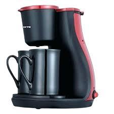 Hamilton Beach Coffee Makers Manual Dual Maker K Cup