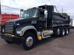 2013 MACK GU713 FOR SALE #5713 2009 Mack Pinnacle Cxu612 For Sale 2502 Dump Trucks Dump Trucks For Sale 626 Listings Page 1 Of 26 Mack B61 Dump Truck Old Time Trucking Pinterest Trucks 1996 Cl713 Truck Auction Or Lease Caledonia Ny Five Axle For Lapine Est 1933 Youtube 2006 Vision Cxn612 2549 Used 2000 534366 2007 Chn 613 Texas Star Sales Central Salesmack Salevolteos 2012 Granite Gu713 Truck Vinsn1m2ax04y1cm012585 Ta
