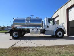 2017 Progress Tank (1800-Gallon) Vacuum Truck W/ Automatic Trans About Transway Systems Inc Custom Hydro Vac Industrial Municipal Used Inventory 5 Excavation Equipment Musthaves Dig Different Truck One Source Forms Strategic Partnership With Tornado Fs Solutions Centers Providing Vactor Guzzler Westech Rentals Supervac Cadian Manufacturer Vacuum For Sale In Illinois Hydrovacs New Hydrovac Youtube Schellvac Svhx11 Boom Operations Part 2 Elegant Twenty Images Trucks New Cars And Wallpaper