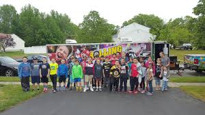 Video Game Truck - Rolling Video Games Of New Jersey 2017 Canada Games On Twitter The Worlds Largest Truck Convoy Dump Derby My Junk Clean Up Pro Fun Delivery Racing Game Bigwheel Buceosevillainfo App Insights Monster By For Free Apptopia Food Festival Featuring Great Crafts A 5k At Real Driver Cargo Simulator For Android Download And Team Bonding In The Gamers Playing Video 3d Semitruck Driving By Top Awesome Trial Taxturbobit Indianapolis Features Hoosier Hut Stunt Hot Wheels Regarding Abc Garbage An Alphabet Fun Game Preschool Kids Learning