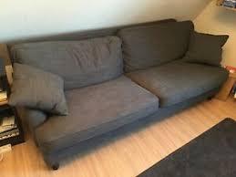 natura sofa möbel gebraucht kaufen ebay kleinanzeigen