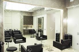 Interior Of A Beauty Salon With Armchairs And A Mirror Stock Photo ... Chairs Pedicure Beauty Salon Stock Photo Aterrvgmailcom Fniture Complete Gallery Perfect Hair New Cyprus Guide Brand Interior Of European Picture And Beauty Salon Equipment Fniture Gamma Bross Exhibitor Details Property For Sale Offers Conderucedbusiness For Style Classical Single Sofa Living Room Fashion Leisure Modern Professional Mirrors Ashamaa Design Parisian Elegant Marc Equipments Pvt Ltd Imt Manesar Salon In A Luxury Hotel Moscow 136825411 Alamy