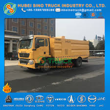HOWO 12CBM Road Sweeper China Manufacturer 2007 Freightliner Business Class M2 106 Pratt Ks 5001217961 Truck Market News A Dealer Marketplace 72009 Bmw E70 X5 Sav Factory Ccc Cd Radio Headunit Navigation Pinnacle Yard Management Solution Photo Cccwithezpackerbody 001 Crane Carrier Centurion With Ez Door Assembly Front Trucks Parts For Sale 954 2008cccgarbage Trucksforsalerear Loadertw1150365rl Wing Body Suppliers And Glass Buy Partstruck 1999 Let Dempster 40 Loader For Sale By Site Cheap Ccc Garbage Find Deals On Line At Esd Pakmor Rear 4k Youtube