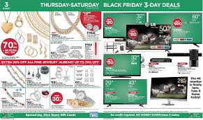 Sears Deals / Deals Rush Hairdressers Best Target Coupon Code 4th Of July2019 Beproductlistscom Sears Lg Appliance Coupon Code National Western Stock Show Mattress Sale Alpo Dry Dog Food Coupons 2019 Santa Fe Childrens Museum Appliances Codes Michaelkors Com Sale Picture For Sears Lighthouse Parking 5 Off Discount Codes October Coupons 2014 How To Use Online Dyson Vacuum The Rheaded Hostess 100 Off Promo Nov Goodshop Power Mower Sales Clean Eating Ingredient