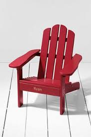Ll Bean Adirondack Chair Folding by Poly Wood South Beach Adirondack Chair Brings The Style Of Sobe