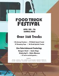 Food Truck Festival Poster Flyer – Lynne Osthus Devour Brewing Co On Twitter Tucker Dukes Food Truck Is In The The Duke Truck At Mission Taste Trucks Avi Urban Deacon Baldys Bar Food Trucks Beer Summer Patrons Dig At Great Barrington Mayonnaise Tour Just Tkering Around Where To Find Montreal 2017 Edition An Der Kahanamoku Lagoon Usa Foto Roadster Diner Whats Best Thing Pair With A Facebook Hanover Township Fall Festival 27 Sep 2018 Mtaing Momentum A Personal Running Story Today Best Image Of Vrimageco