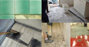 popular tile removal and removing tile from wall without breaking it