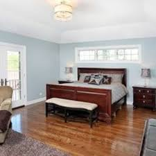 Bedroom Decorating Ideas Above Bed