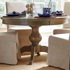 Wayfair Round Dining Room Table by Kitchen Table New Best Wayfair And Inspirations Round Dining Trend
