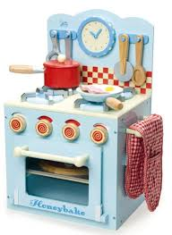 Kitchen Clipart Toy 1