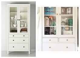 Ikea Hemnes Linen Cabinet Dimensions by 236 Best Ikea Images On Pinterest Guest Rooms Ikea Armchair And