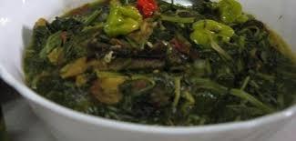 cuisine entr馥s froides abidjan cuisine recettes
