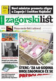 Zagorski list 632 by Zagorski list issuu