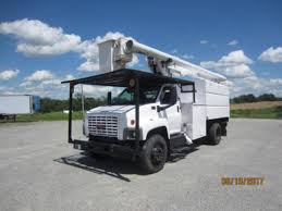 Chipper Trucks In Kentucky For Sale ▷ Used Trucks On Buysellsearch Chip Trucks Archive The 1 Arborist Tree Climbing Forum Bar Copma 140 And 3 Trucks For Sale Buzzboard For Sale 2006 Gmc C6500 Alinum Chipper Truck Youtube 2015 Peterbilt 337 Dump Trucks Are Us Hire In Virginia Used On Buyllsearch 2018 New Hino 338 14ft At Industrial Power Ford F350 Work West Gmc Illinois Cat Diesel F750 Bucket Trimming With
