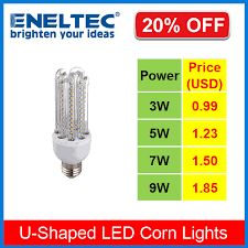 buy cheap china 3 w led bulb products find china 3 w led bulb
