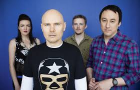 Smashing Pumpkins Disarm Meaning by Smashing Pumpkins U0027 Billy Corgan On The Making Of Every One Of
