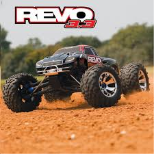 RC Dalys | TRAXXAS REVO 3.3 Revo Rc Truck The Home Machinist Traxxas Erevo Vxl 116 Rc Brushless Monster Truck 100mph 34500 Nitro Powered Cars Trucks Kits Unassembled Rtr Hobbytown Traxxas Erevo Remote Control Wbrushless Motor Revo 33 4wd Wtqi Silver Mini Ripit Fancing Revealed Best Cars You Need To Know State Wikipedia W Tsm 24ghz Tq Radio Id Battery Dc Charger See Description 1810367314 Greatest Of All Time Car Action