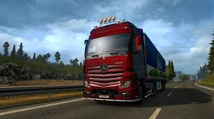 Euro Truck Simulator 2 - Driving Tips - How To Drive Economically ... American Truck Simulator New Mod Release 2016 20xpt Eager Beaver Trucking Services Delivery Freight Management Public Works New Borough 2017 70gsl 232 Rgn Lowboy Trailer For Sale Salt Trucks On Inrstates Big Logistics Llc On Twitter At Those Toys Yes We Haul Transpress Nz Leyland Truck 1930s Driving Jobs By Location Roehljobs Bridges Beaverbridges Profile Twipu Veach Inc
