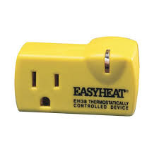 easy heat home improvement ebay