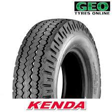 100 Kenda Truck Tires 10 Boat Trailer Tyre Tube 50010 K364 Highway GEO Tyres