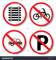 No Parking No Bicycle No Truck Stock Vector 142359739 - Shutterstock Fork Lift Trucks Operating No Pedestrians Signs From Key Uk Street Sign Stock Photo Picture And Royalty Free Image Vermont Lawmakers Vote To Increase Fines For Truckers On Smugglers Mad Monkey Media Group Truck Parking Turn Arounds Products Traffic I3034632 At Featurepics Is Sasquatch In The Truck Shank You Very Much 546740 Shutterstock For Delivery Only Alinum Metal 8x12 Ebay R52a Lot Catalog 18007244308 Road Sign Clipart Clipground Floor Marker Forklift Idenfication